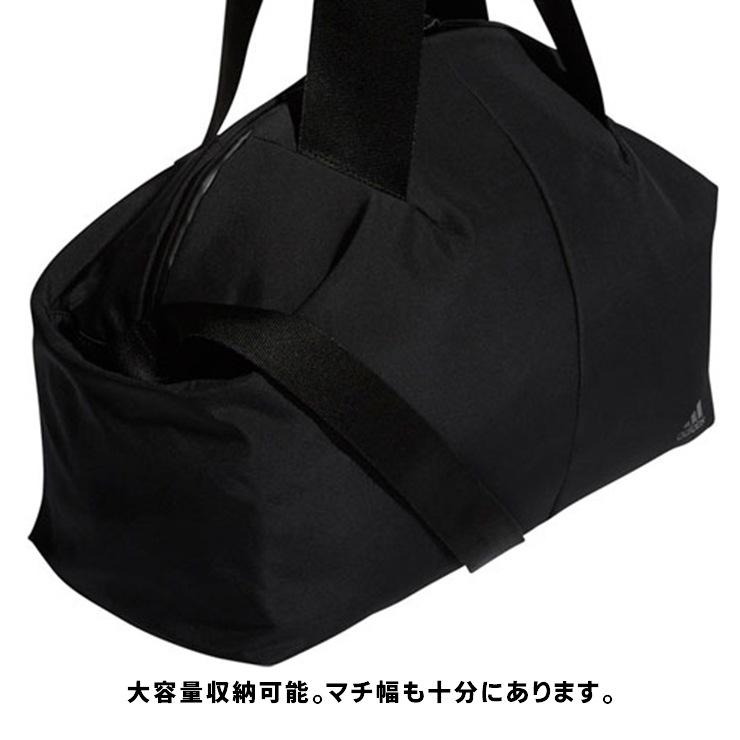 【adidas−アディダス−】