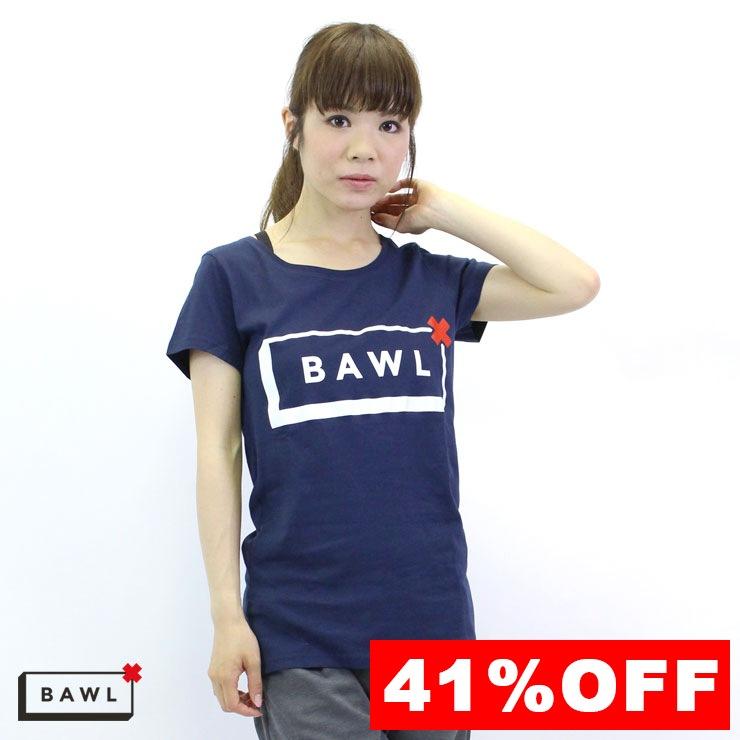 """BAWL"""""""