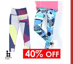 【LA BODY OUTLET】PREMIUM SALE