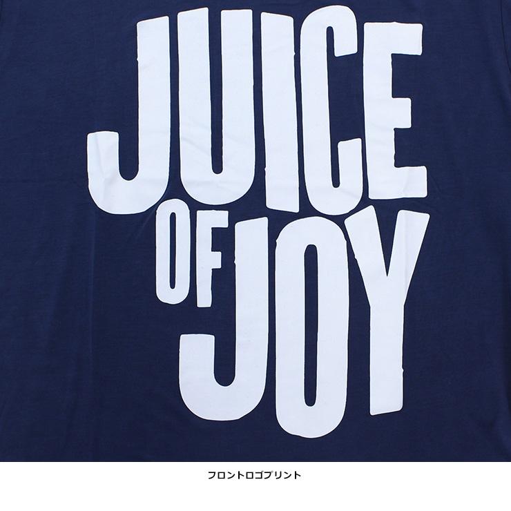 JUICE OF JOY