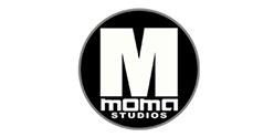 モマスタジオ