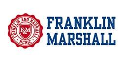 フランクリン&マーシャル