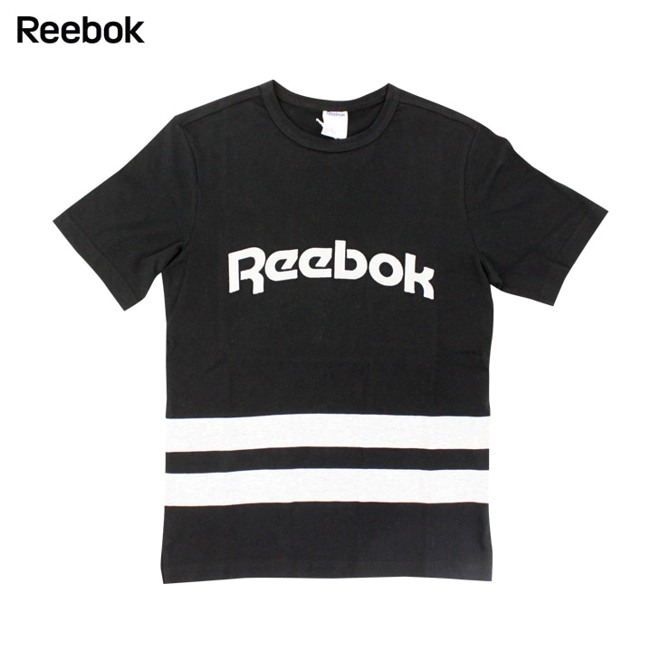 【REEBOK-リーボック-】