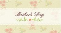 Mother's Day【フラワーマルシェ ラコリーヌ】