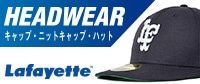 """Lafayette 帽子"""" width="""