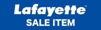Lafayette OFF