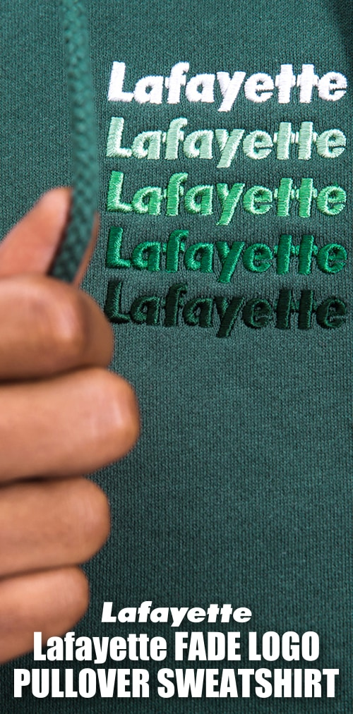 Lafayette 2017 Spring/Summer COLLECTION