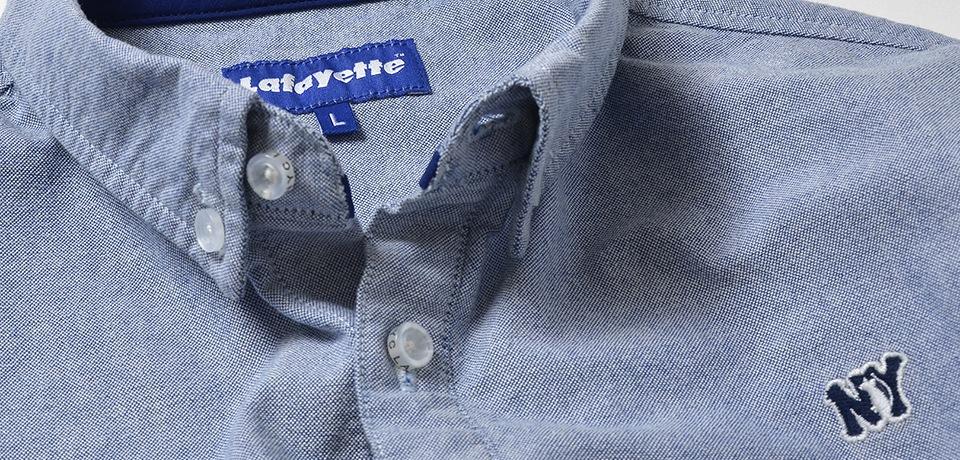 lafayette_shirt