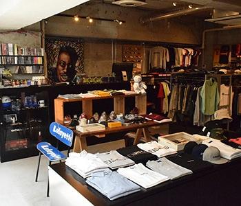 Lafayette(ラファイエット) 藤沢店