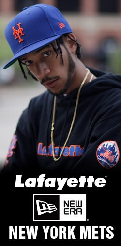 Lafayette 2016 AUTUMN/WINTER COLLECTION