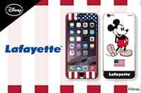 Lafayette disney Gizmobies