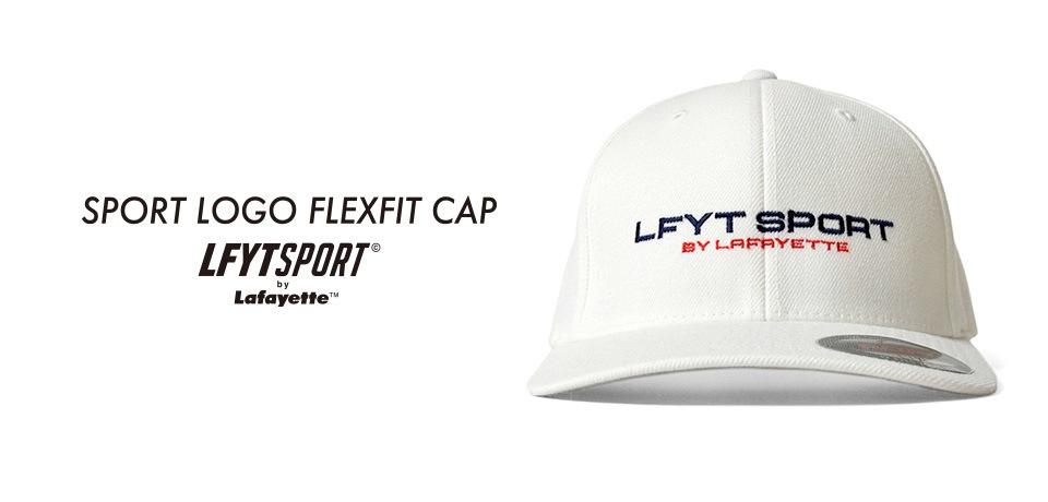 LFYT SPORT