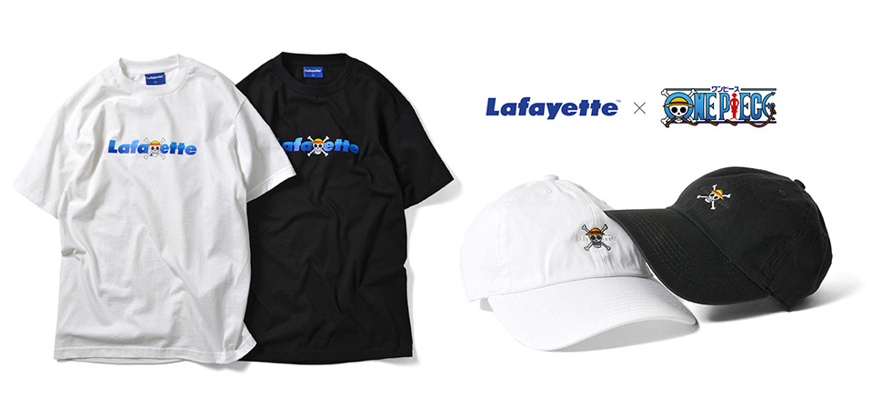 lafayette_exclusive