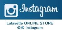 Lafayette Online Instagram