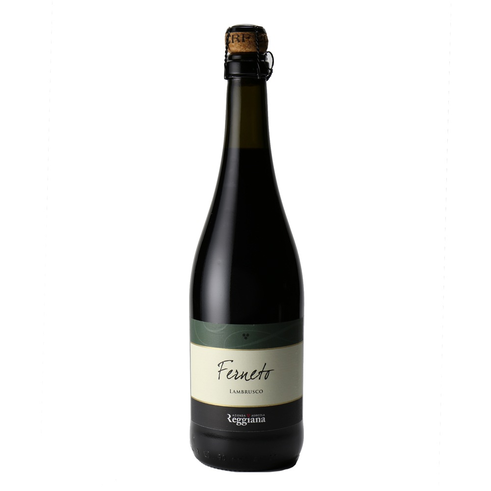 Ferneto/フェルネート