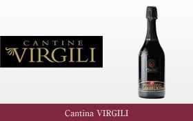 Cantina VIRGILI