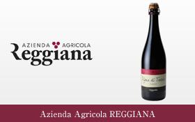 Azienda Agricola REGGIANA