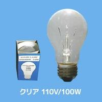 LC110V-100W/60