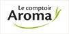 Le Comptoir Aroma