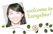 Welcome to Langebio!