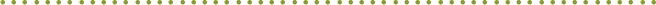 フラインナー|ラウラクス|セミロングブラジャー