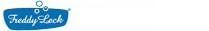 フレディレック