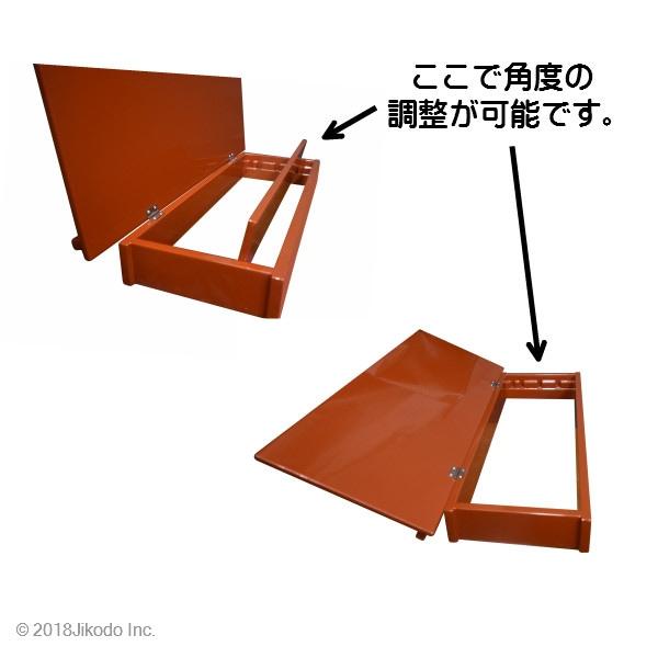 """""""折り畳み札立1"""""""
