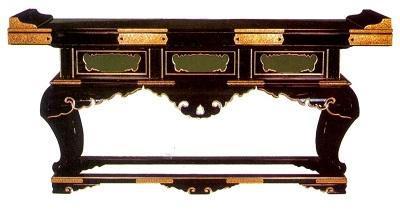 鎌倉型前机