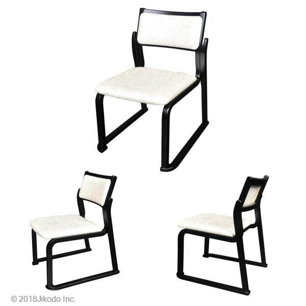 本堂用椅子