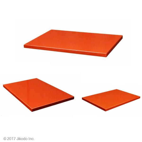 DIY 板