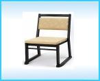 本堂用座椅子