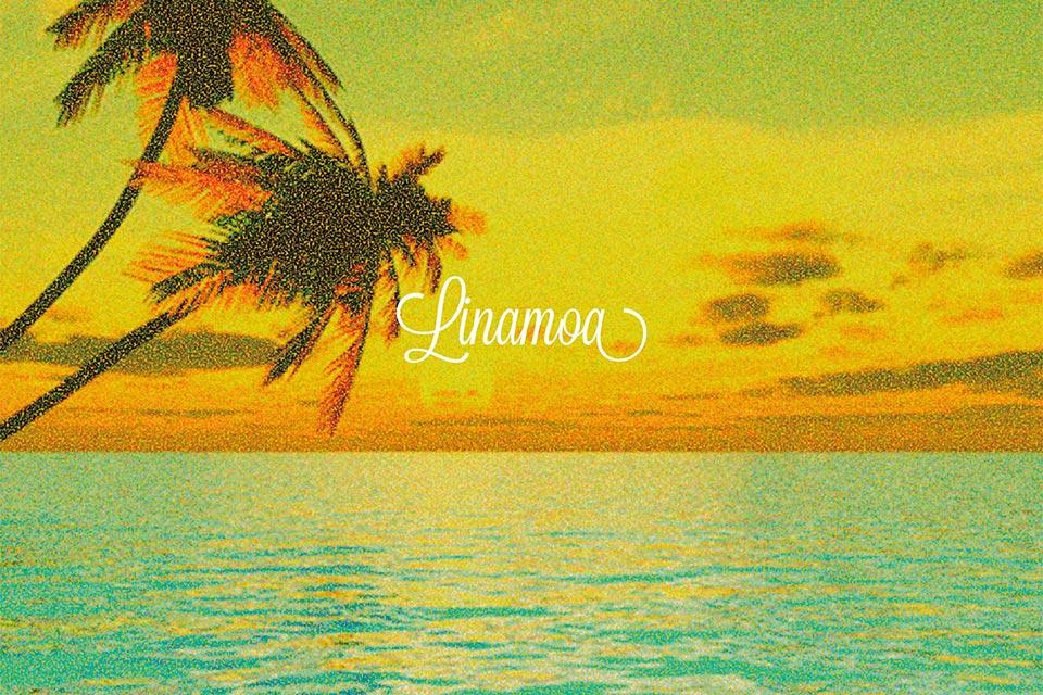 linamoa