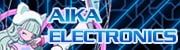AIKA ELECTRONICS