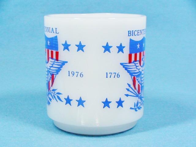 グラスベイク アメリカ建国200周年記念