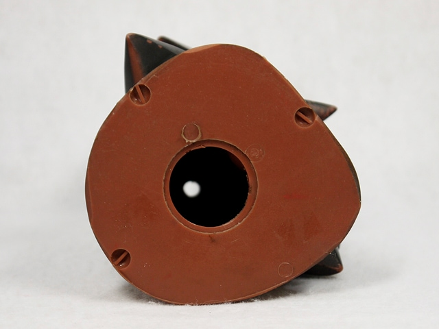 【OUTLET】【送料無料】 ビンテージ 60' Hoover Vacuum フーバーバキューム GRIT