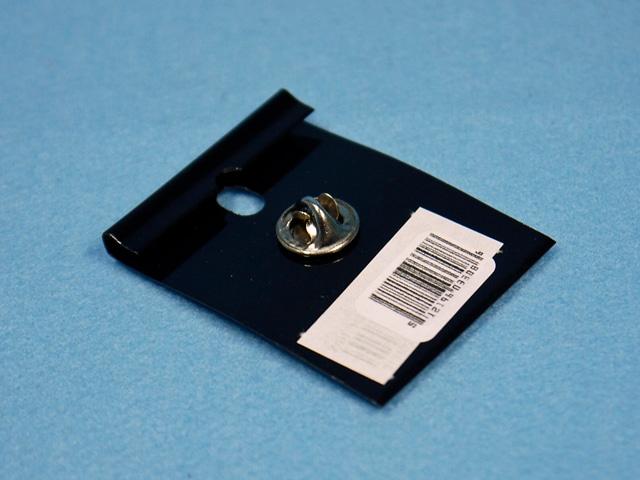 ビンテージ Pinnaacle Designs 90' スヌーピー アストロノーツ Pin
