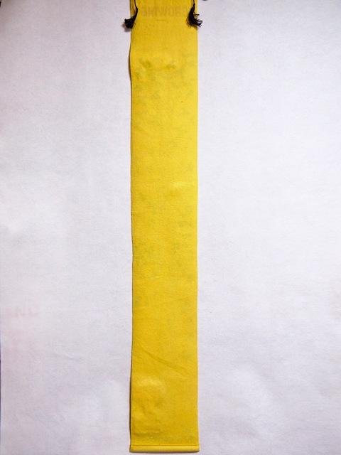 ビンテージ SIMON SIMPLE  60' スヌーピー バナー 身長計
