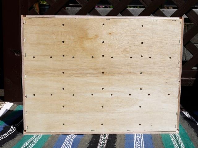【送料無料】ファイヤーキング 9オンスマグ 上下スライド扉 飾棚 置き型タイプ 12個収納