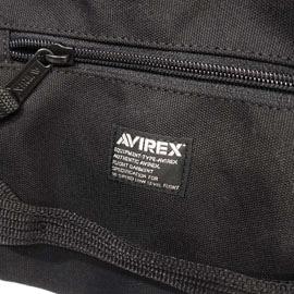 AVX3514商品詳細