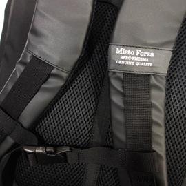 FMS02C商品詳細