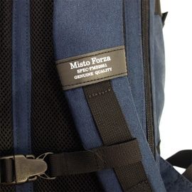 FMS05商品詳細