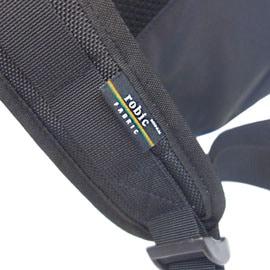 FMS07商品詳細