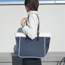 MOA03商品詳細