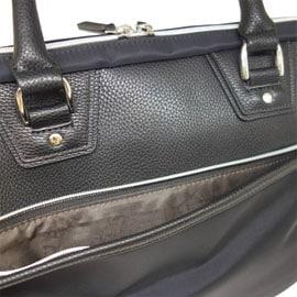 MOA08商品詳細