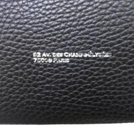 MR1004商品詳細