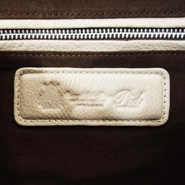 PAM201商品詳細