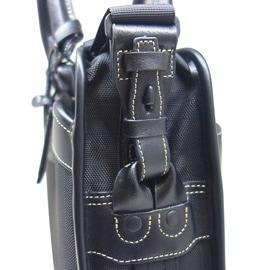 PAN101商品詳細