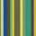 モリィシュ ブロンズ ヴェール/MOLITG Bronze Vert