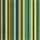 プチ モリィシュ ブロンズ ヴェール/PETTIT MOLITG Bronze Vert