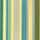 サントラン ターコイズ ブラン ジョンヌ/SANTORIN Turquoise Blanc Jaune